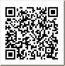 QR-Code (Was heißt das nur?)