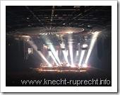 Rammstein in Concert