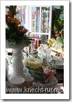 Blumen-Station & Ambiente: Gemischtes