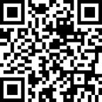 Teamviewer für Android