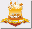 Blog-WM 2010