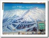 Skigebiet Sankt Jakob im Defereggental