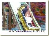Volksfest_20080623_001
