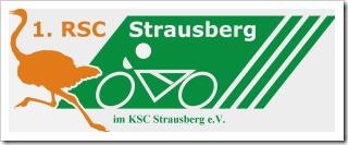 1. RSC Strausberg
