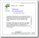 Notepad++ 5.8