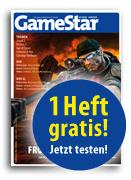 GameStar gratis