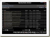 _es_f_ 2.0.0rc1 - Beobachtete Artikel 12 08 08 - 09 41 59