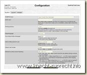 _es_f_ Setup - Configuration 12 08 08 - 09 37 08
