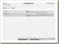 _es_f_ Setup - Configuration 12 08 08 - 09 37 42